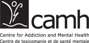Canadian Academy of Geriatric Psychiatry Logo